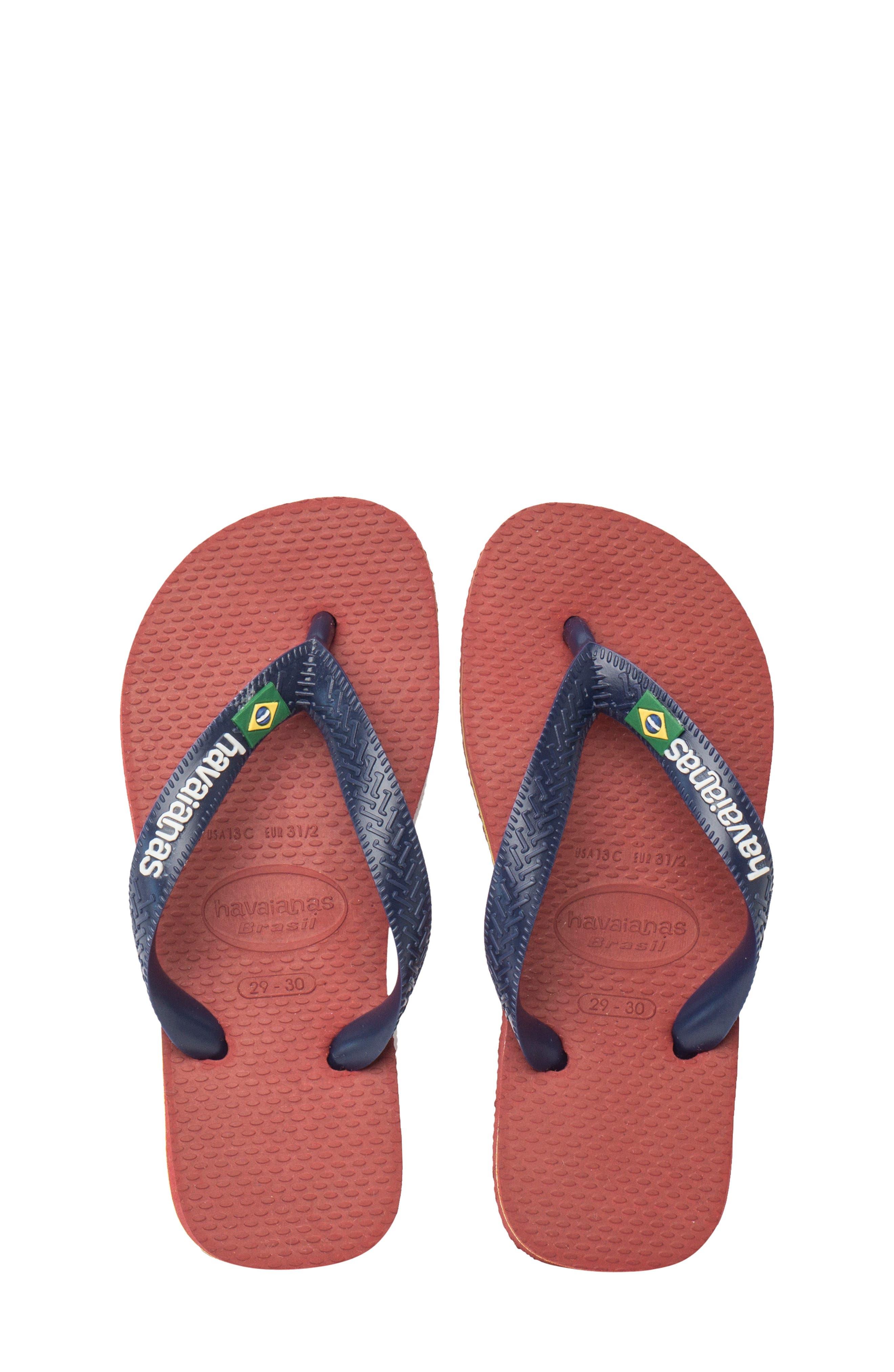 077df3b38dff5 Boys  Flip-Flop Shoes