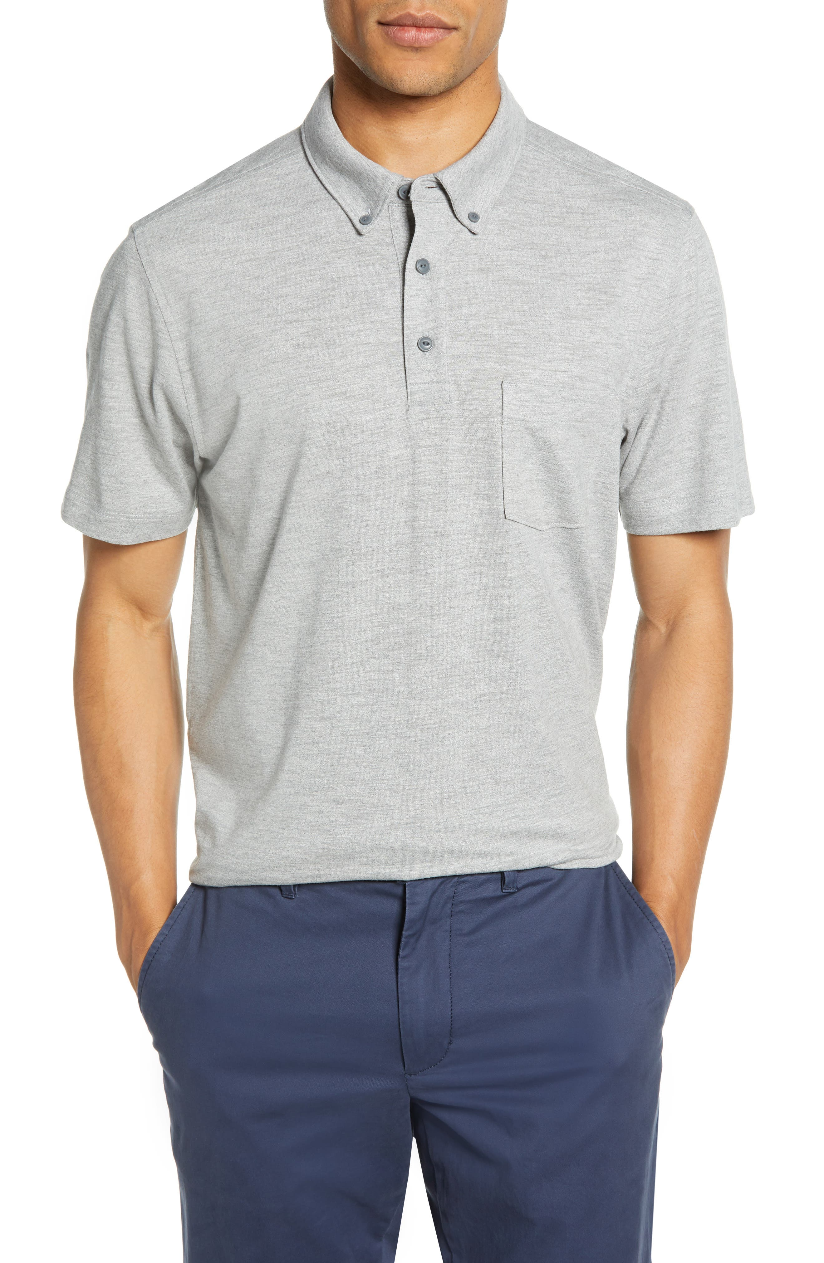 08c32f299 Men s 1901 Polo Shirts