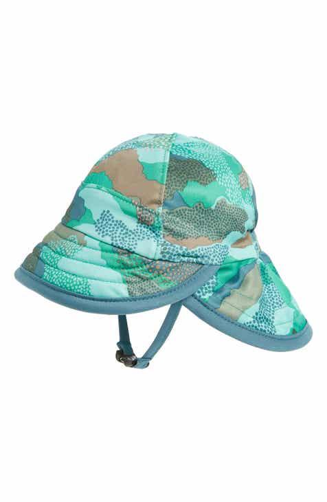 707c652a0 kids hat