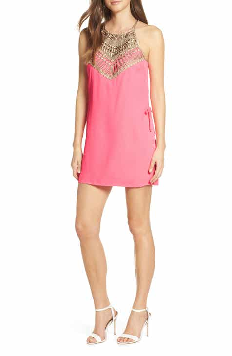 e3658580c363 Rompers   Jumpsuits Lilly Pulitzer® Clothing   Accessories