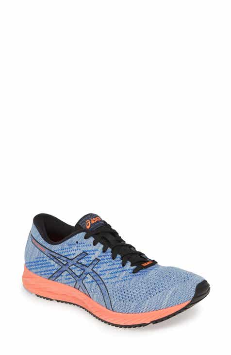 d7b4949a9c37 ASICS® GEL-DS Trainer® Running Shoe (Women)