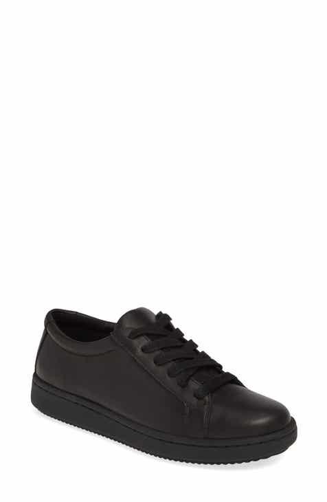 5418f1b6fae5 Eileen Fisher Cal Sneaker (Women)