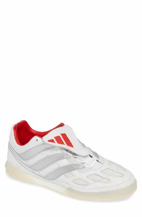 adidas x Football Predator Accelerator TR ZZ Sneaker (Men)
