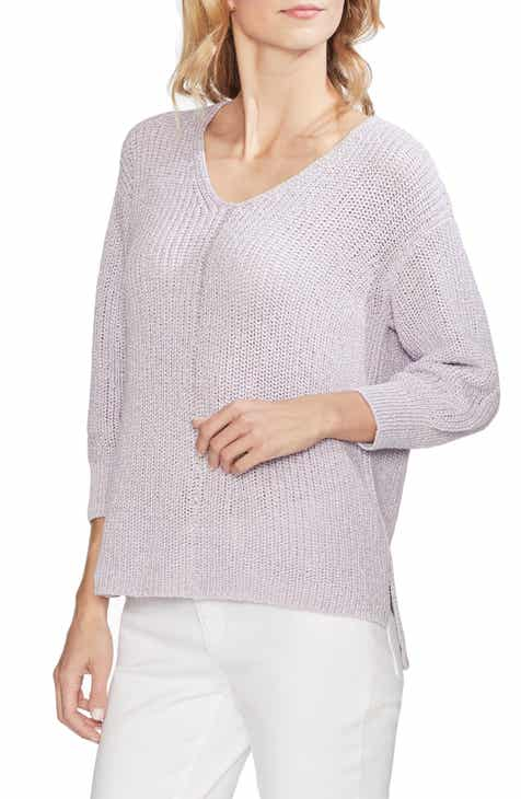 607333b49ee2 Women s Vince Camuto Sweaters