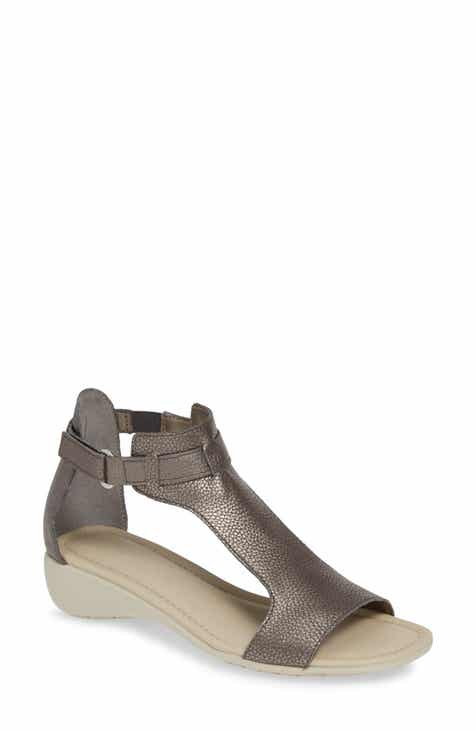 2109f1c3736 The FLEXX Bandido Sandal (Women)