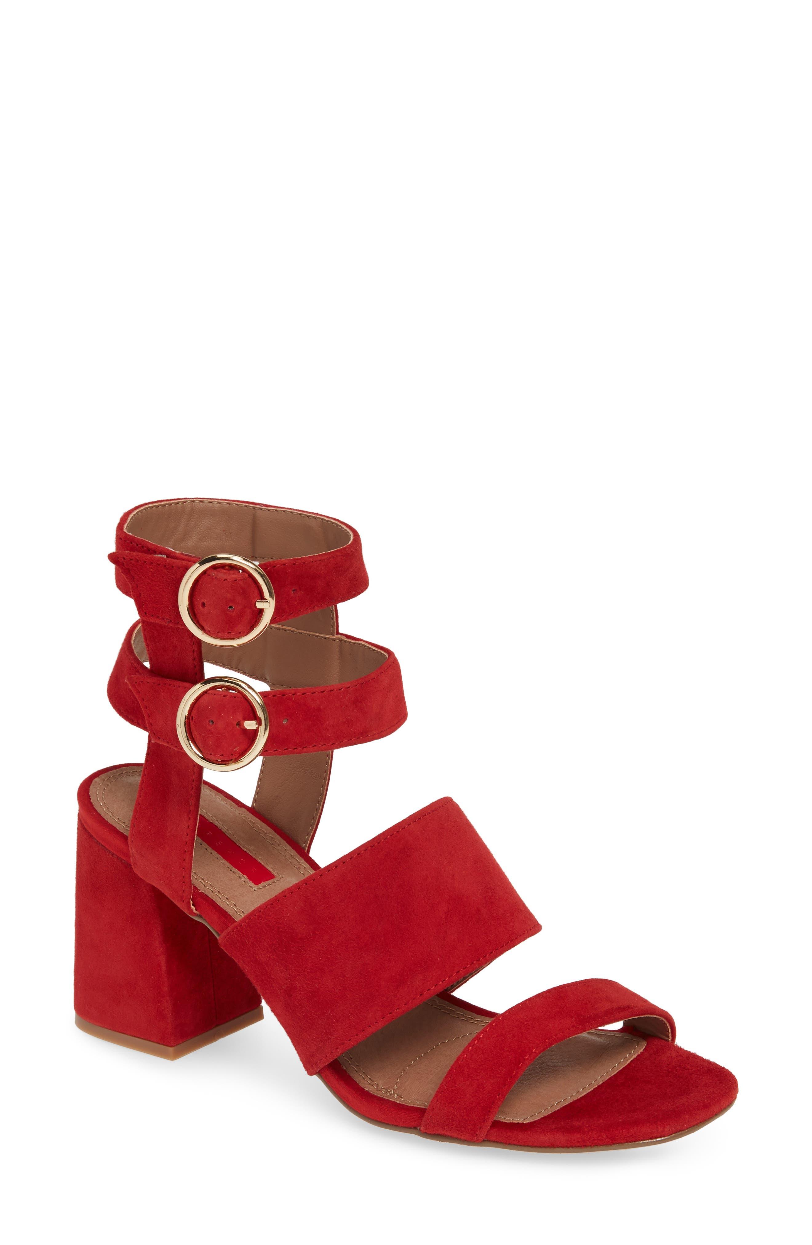 c075a83054f20 Women's Topshop Shoes | Nordstrom
