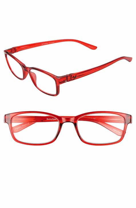 b591aac144b Bunny Eyez The Ruthie 53mm Reading Glasses