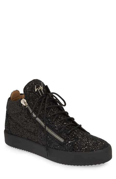 well known competitive price authentic Men's Giuseppe Zanotti Designer Shoes | Nordstrom