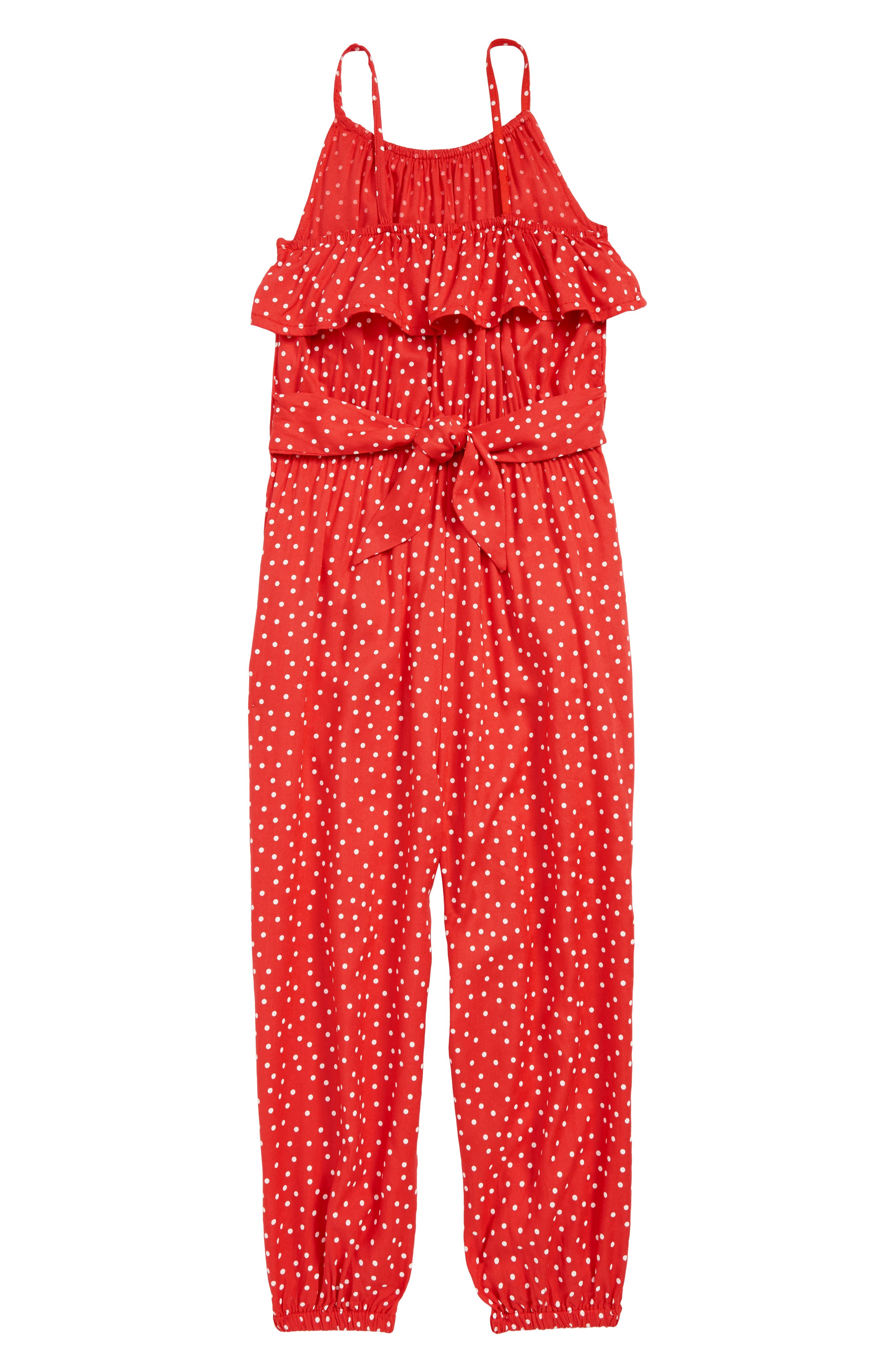 3edc47672ba Rompers   Jumpsuits Tucker + Tate Clothing   Shoes