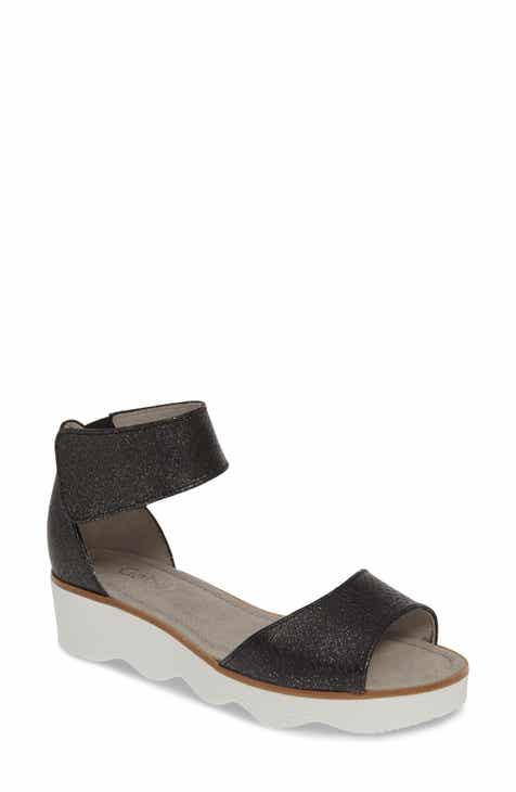 e2d39bedc Gabor Wedge Sandal (Women)