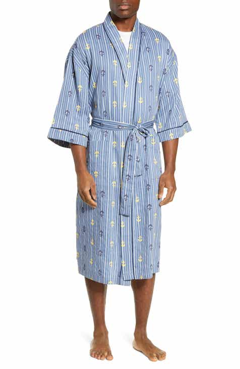 29e73538887 Majestic International American Summer Robe