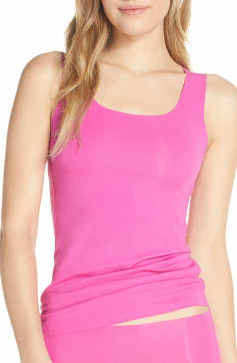 6ab0737a7def2b Women s Camisoles   Tanks