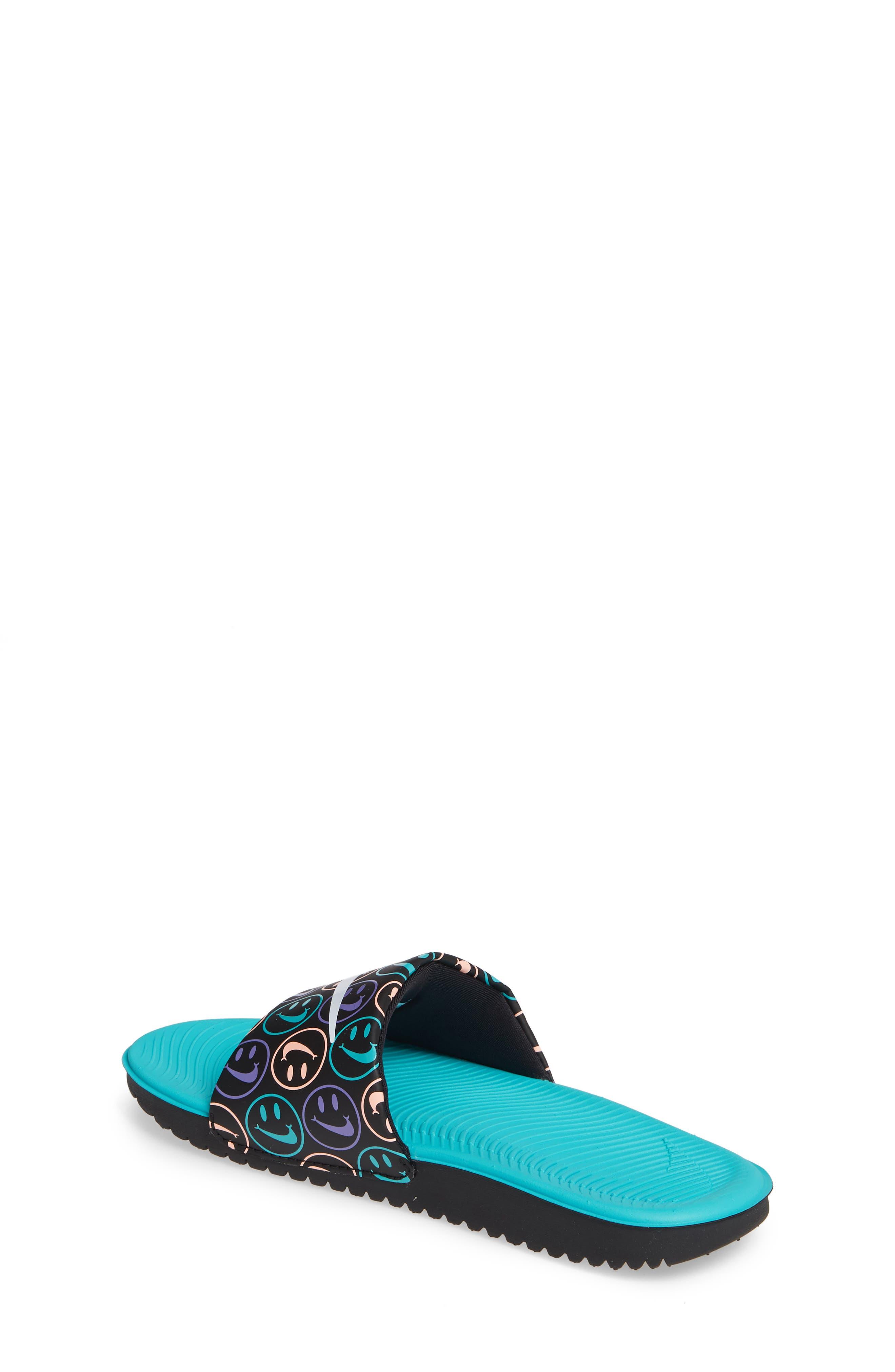 best loved 5041d b9960 nike sandals   Nordstrom