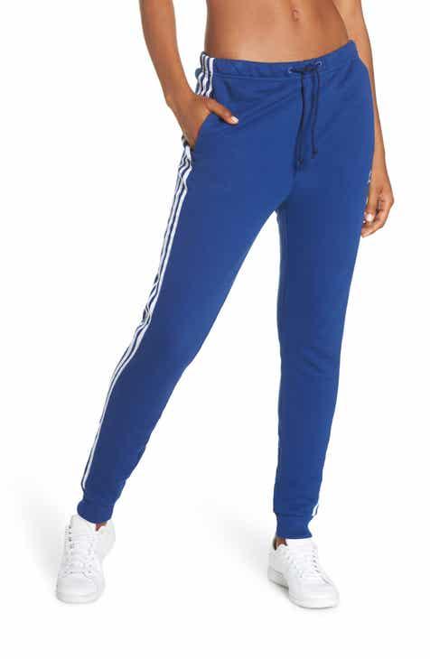 adidas Originals Cuffed Track Pants a4f821541