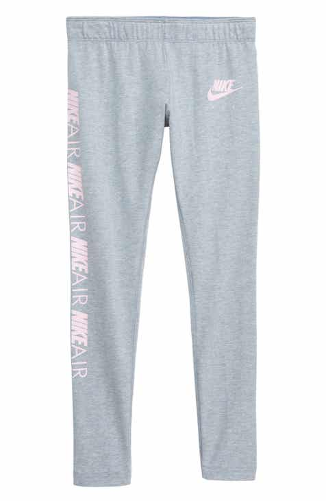 d0953f5ad6969 Girls' Nike Clothing and Accessories | Nordstrom