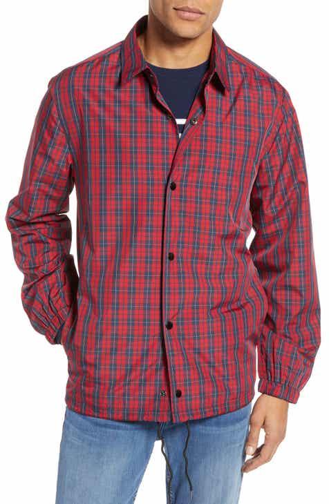 5f16738b2c Men s 1901 Coats   Jackets