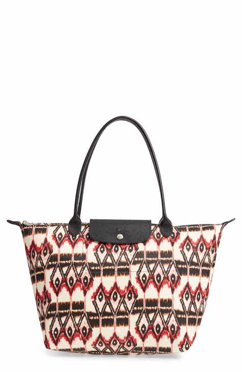 544d2b074777 Tote Bags for Women: Leather, Coated Canvas, & Neoprene | Nordstrom