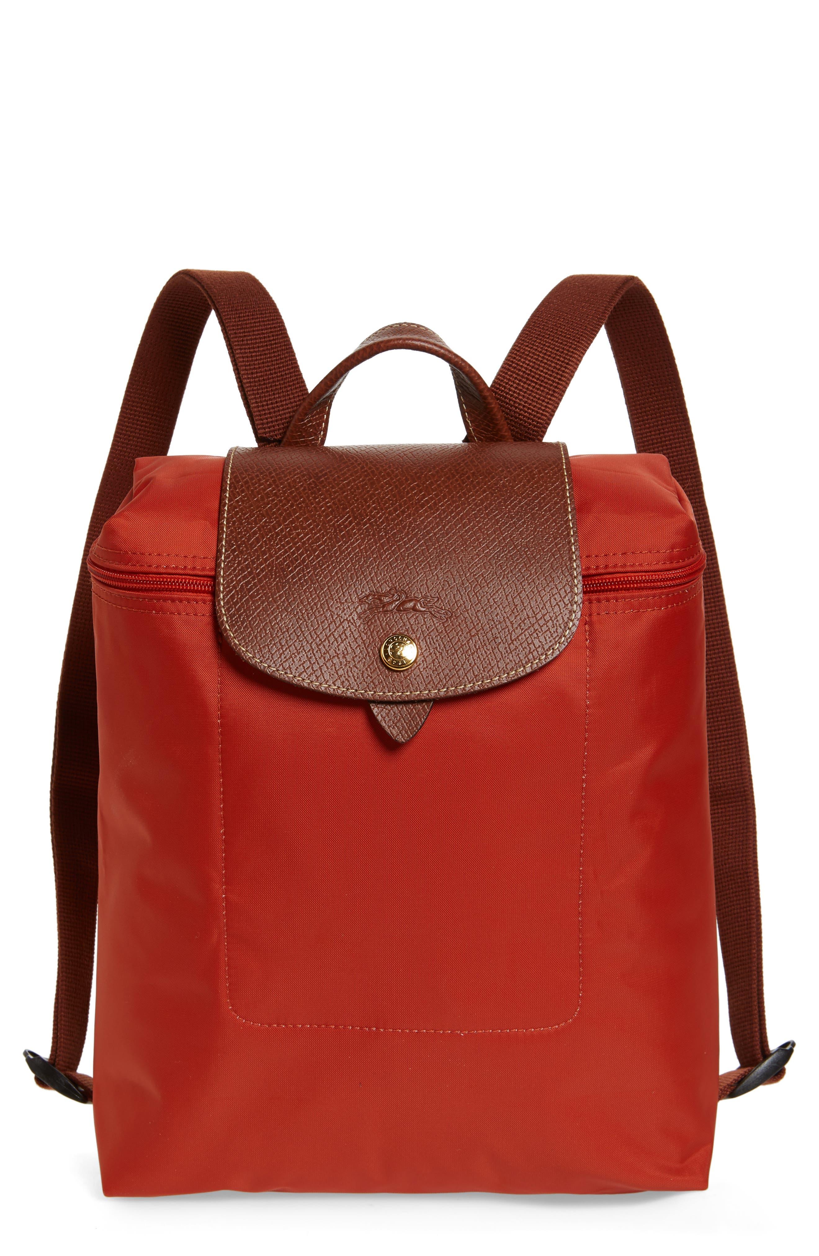 cd6cb2712194 Handbags   Wallets for Women
