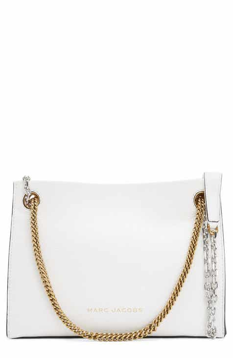 50946c946 Women's MARC JACOBS Handbags | Nordstrom