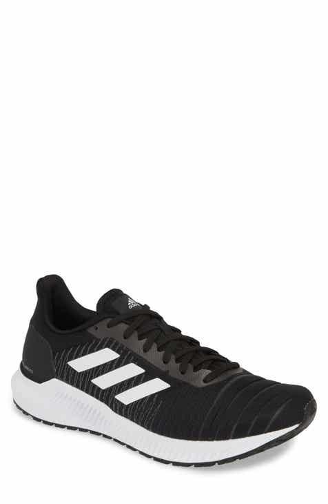 36ce617d6b0aa adidas Solar Ride Running Shoe (Men)