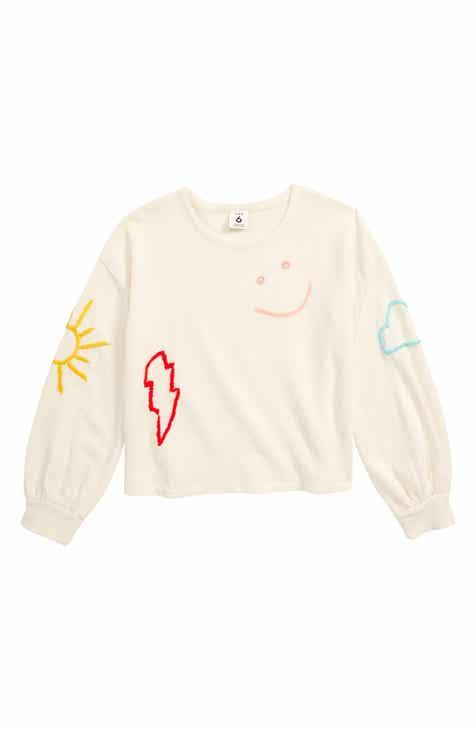 599a0c0b7 Kids  Sweatshirts   Hoodies Apparel  T-Shirts