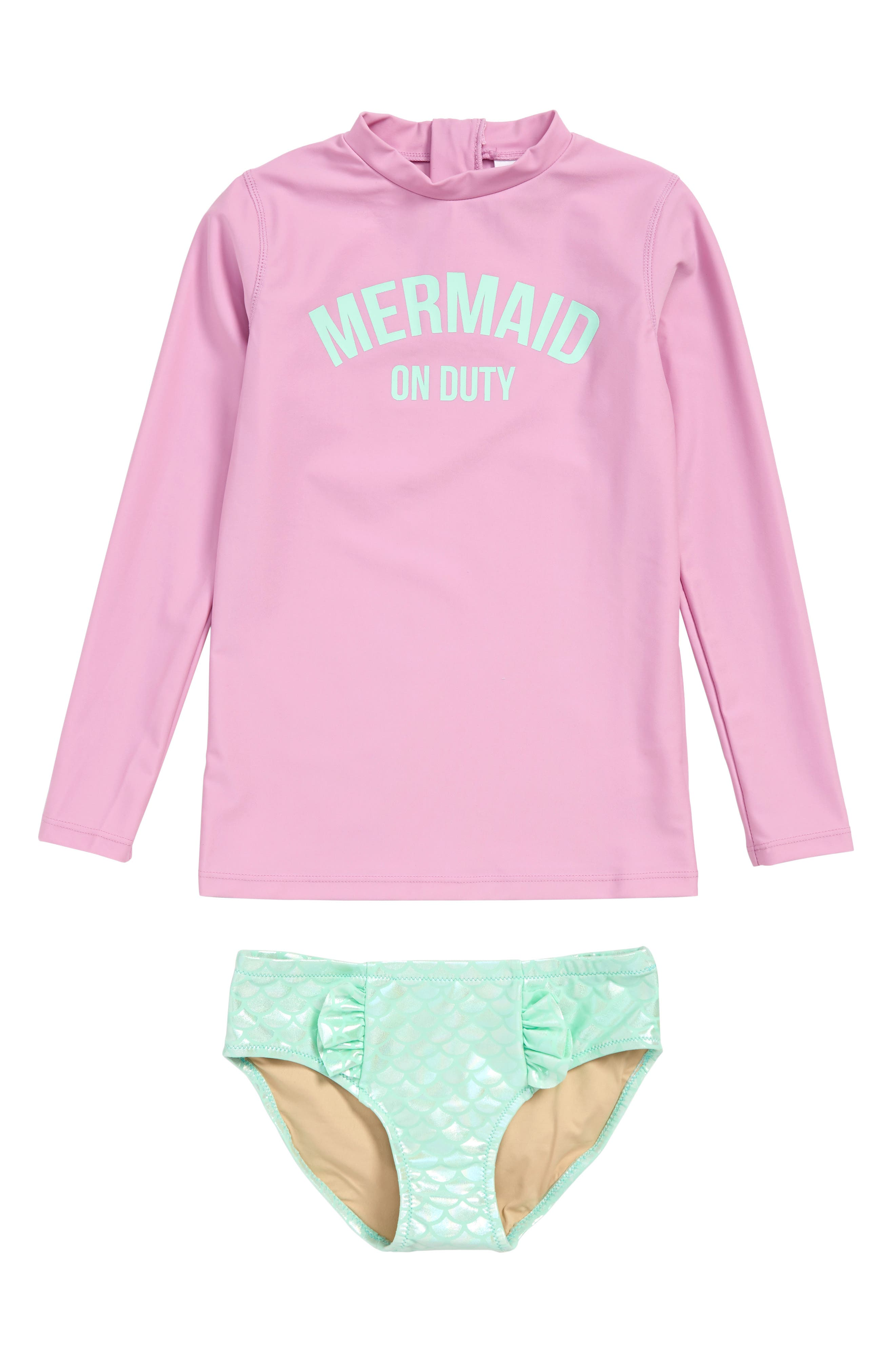 05addb0868 Kids' Shade Critters Apparel: T-Shirts, Jeans, Pants & Hoodies | Nordstrom
