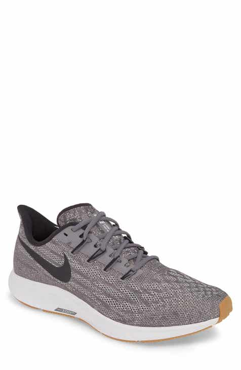 site réputé 88205 c7ca4 Men's Grey Sneakers, Athletic & Running Shoes | Nordstrom
