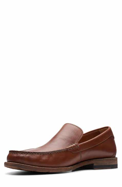 cd9eb4c3b1d Clarks® Pace Barnes Loafer (Men)