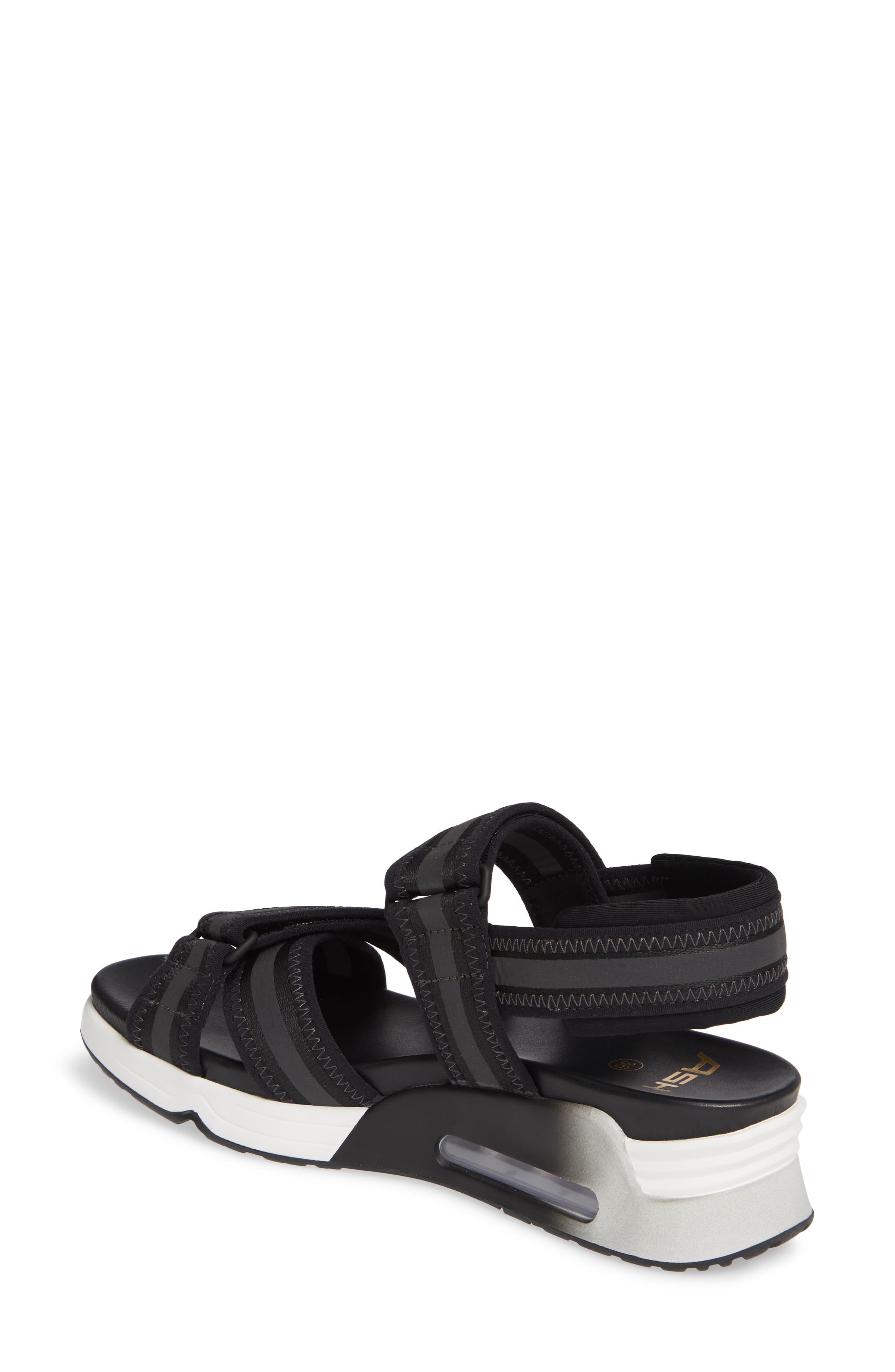 35f93dcd8867 Women s Ash Sandals