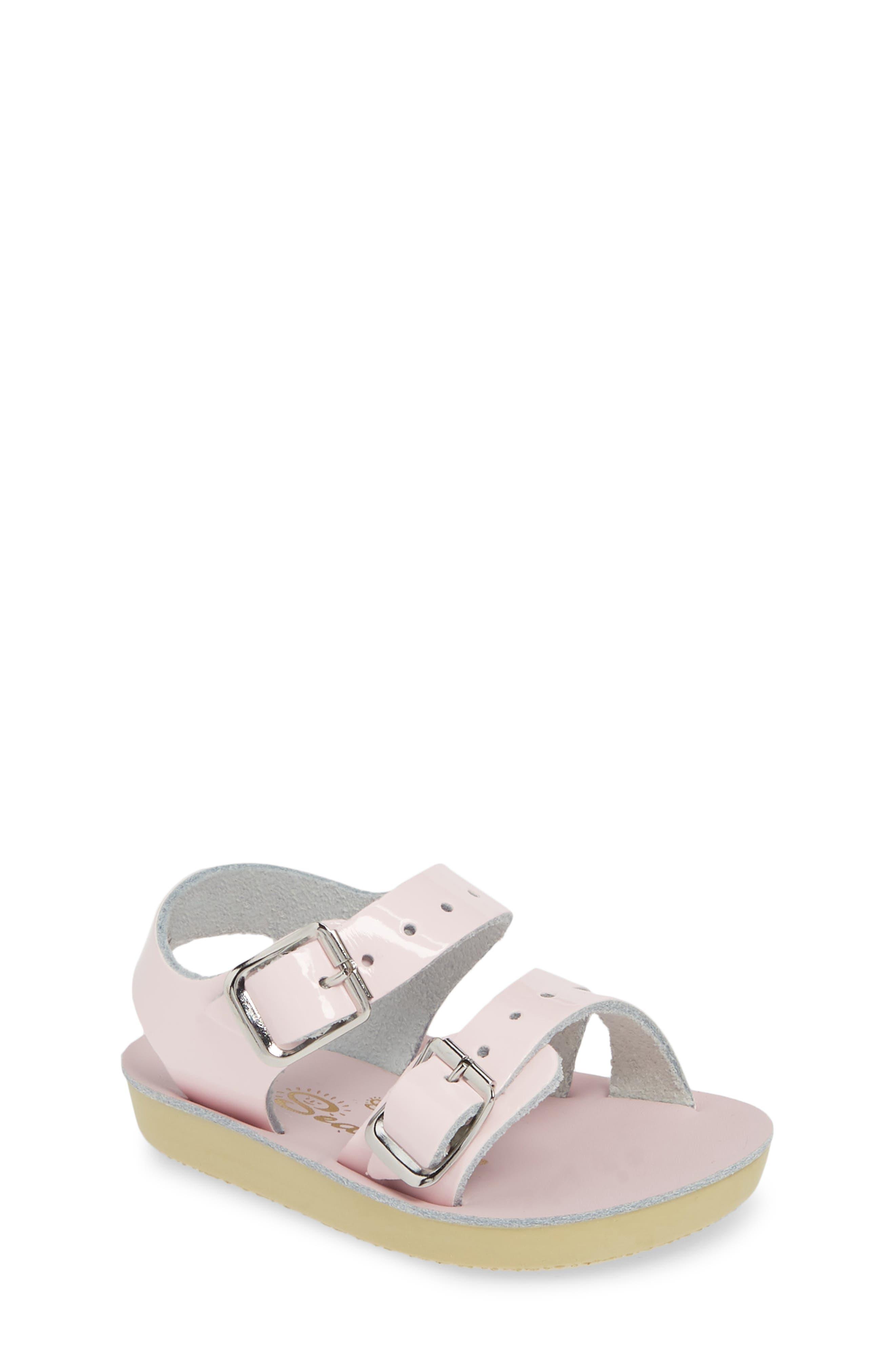 ac3d6c2ceb89 Boys  Water Shoes Shoes