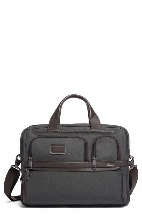 f876a5719c Tumi Alpha 3 Expandable Organizer Laptop Briefcase