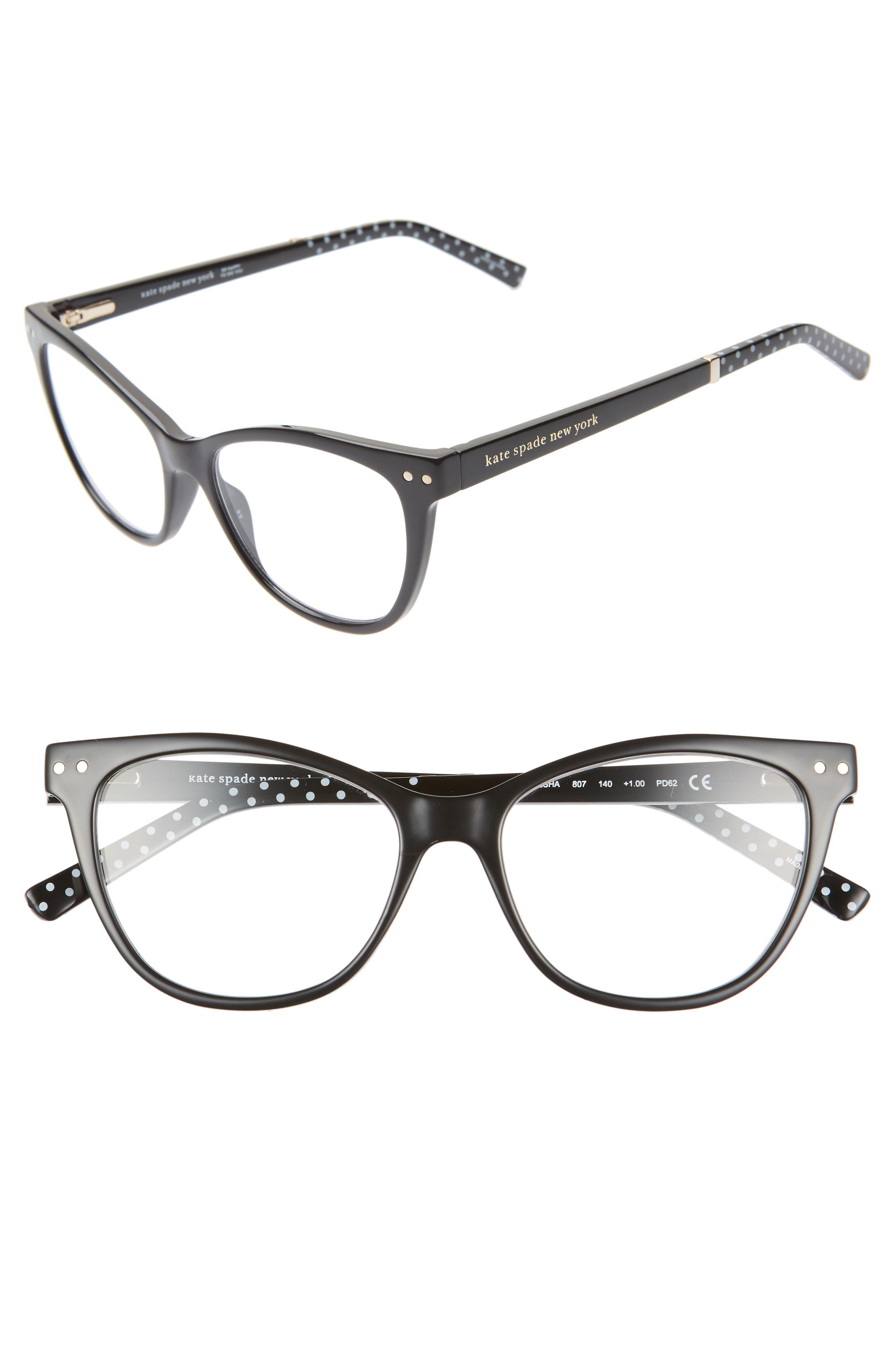 89b9f30dcc66 kate spade reading glasses