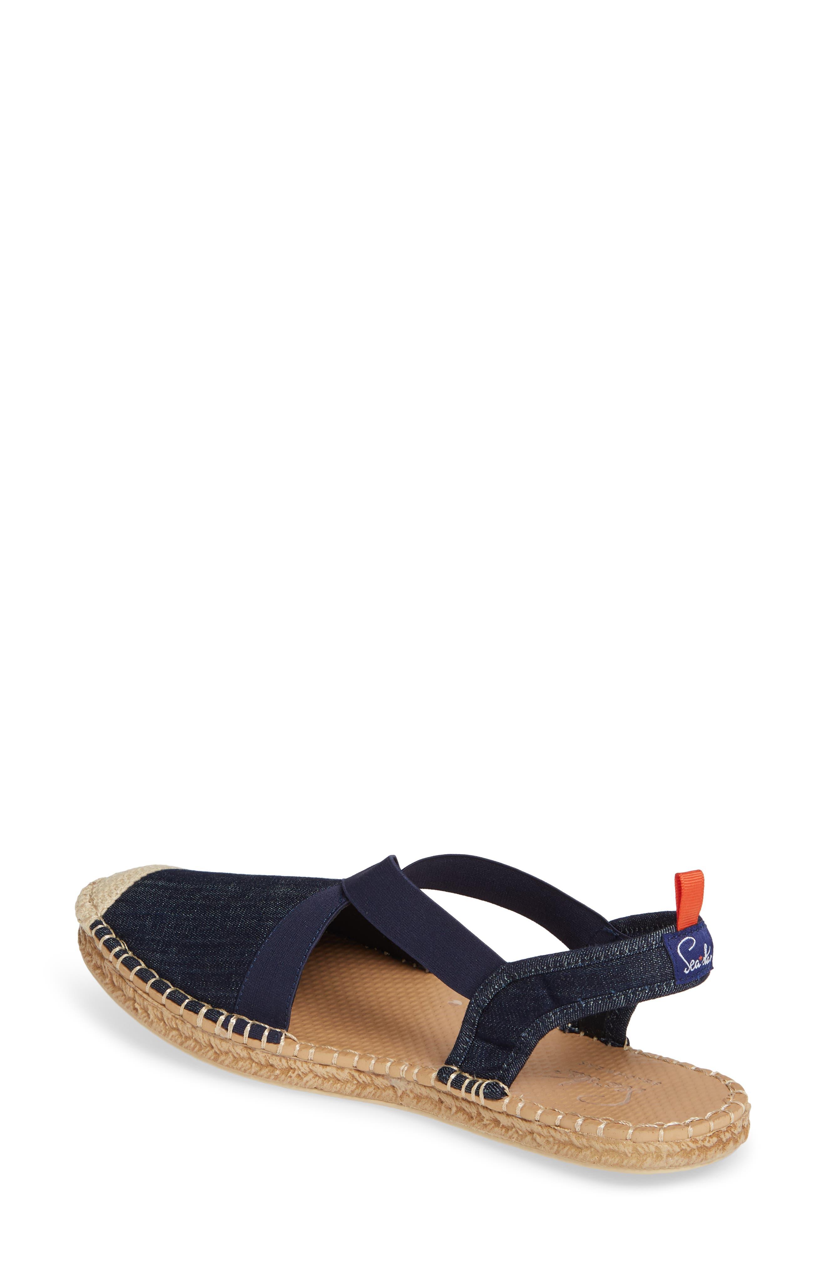 fdb4b0063 Women s Sea Star Beachwear Shoes