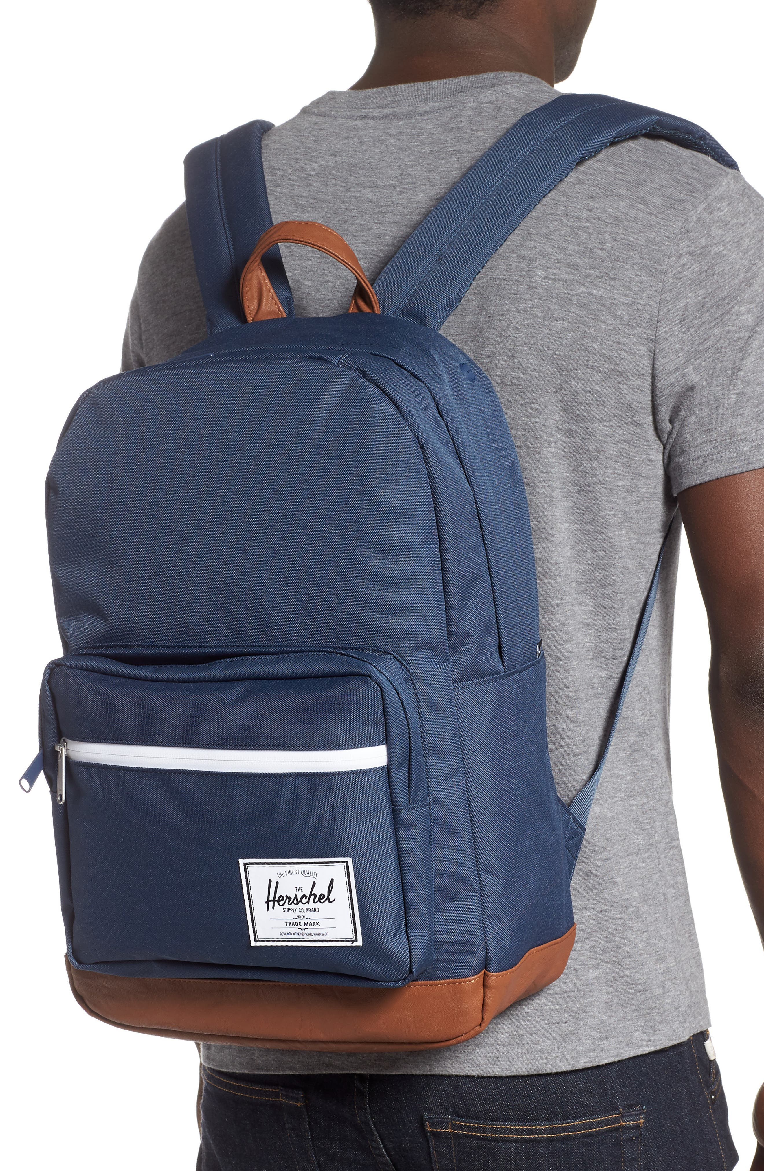 cf319ae199e Herschel Backpacks