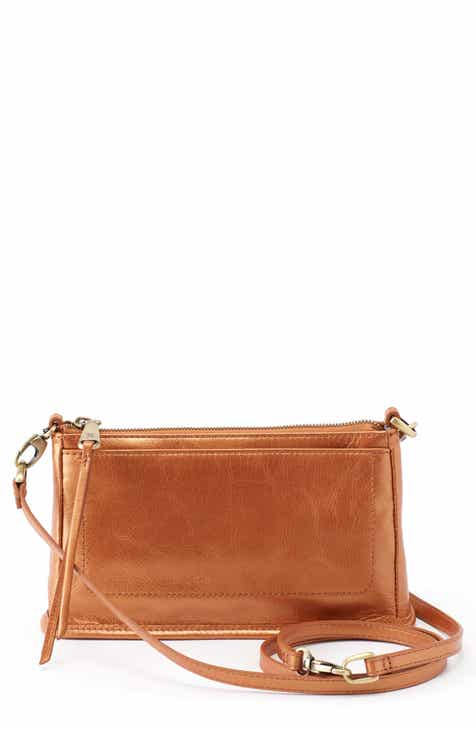 df2d5d0720 Hobo Small Cadence Crossbody Bag