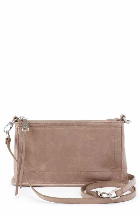 c01c8c7228 Hobo Small Cadence Crossbody Bag