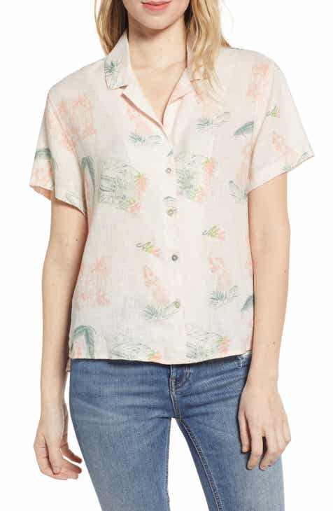 79164484 Women's Rails Tops | Nordstrom
