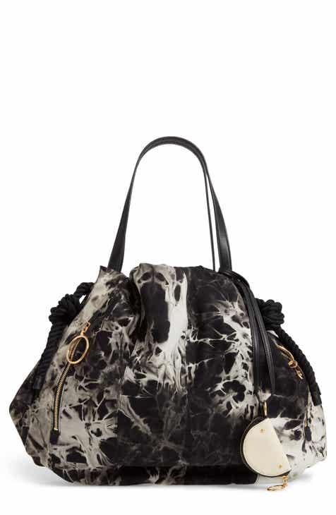 75efc55935b1 Designer Tote Bags for Women
