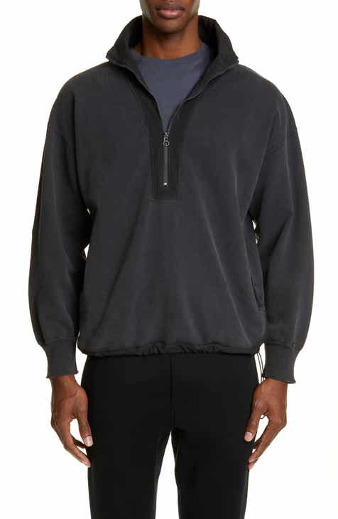40fabb349 Men s Remi Relief Clothing