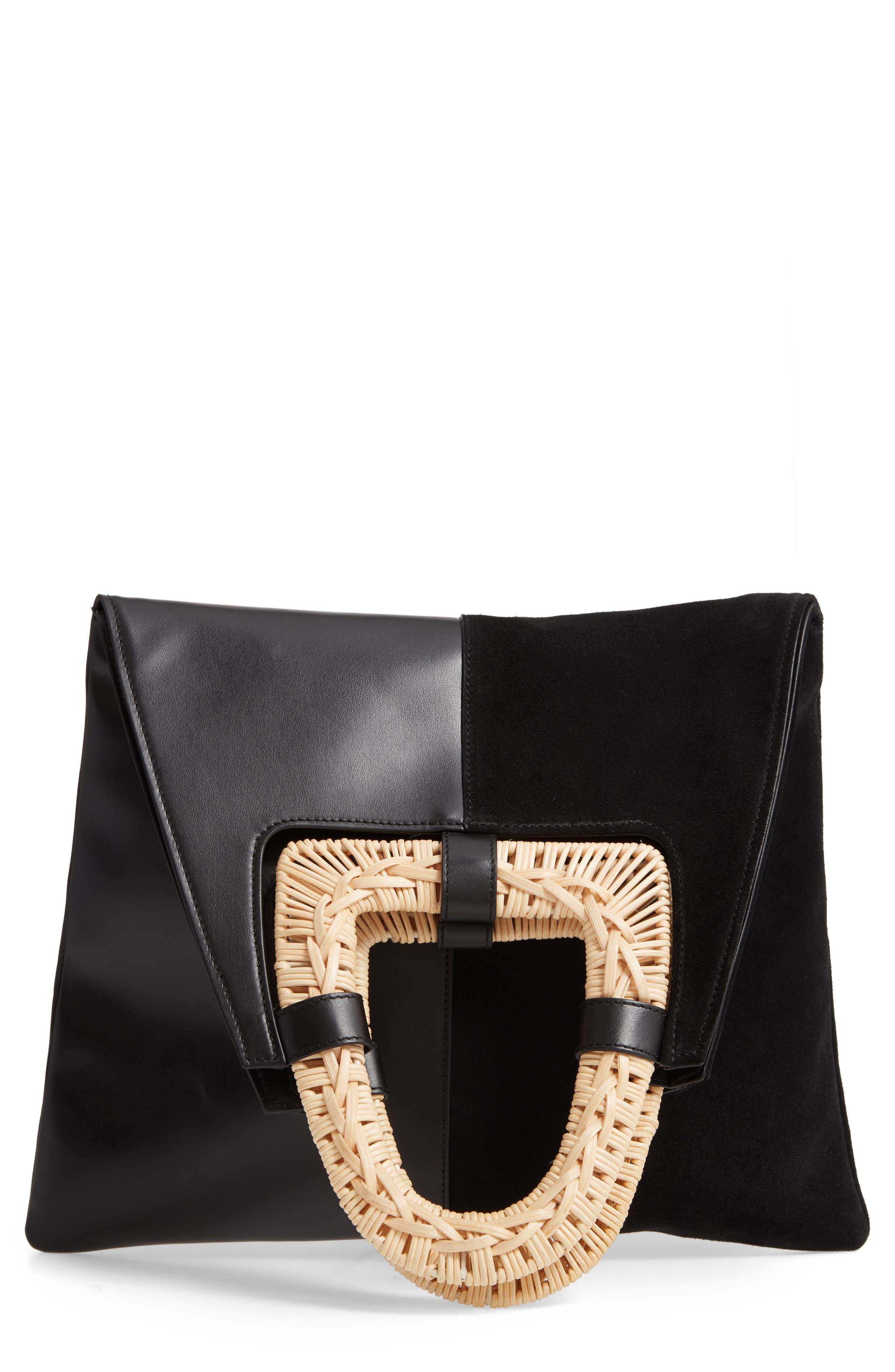 3ebf25b1ea Ulla Johnson Handbags & Purses | Nordstrom
