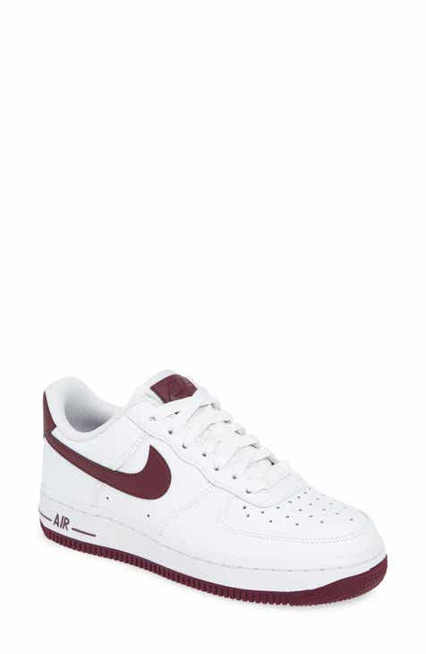 best service c4992 9dab4 Nike Air Force 1  07 Sneaker (Women)