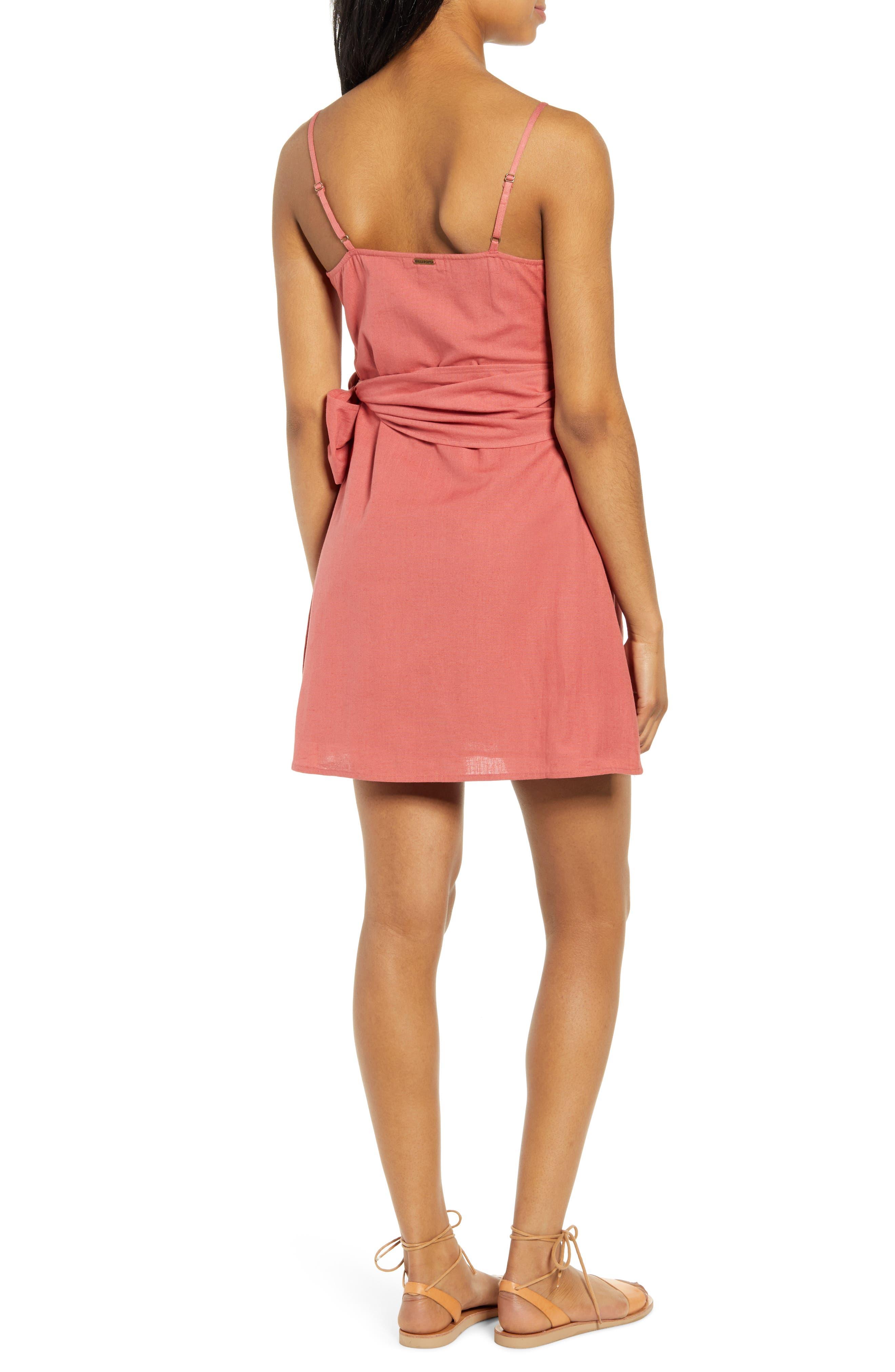 de143405d3 Women s Billabong Dresses