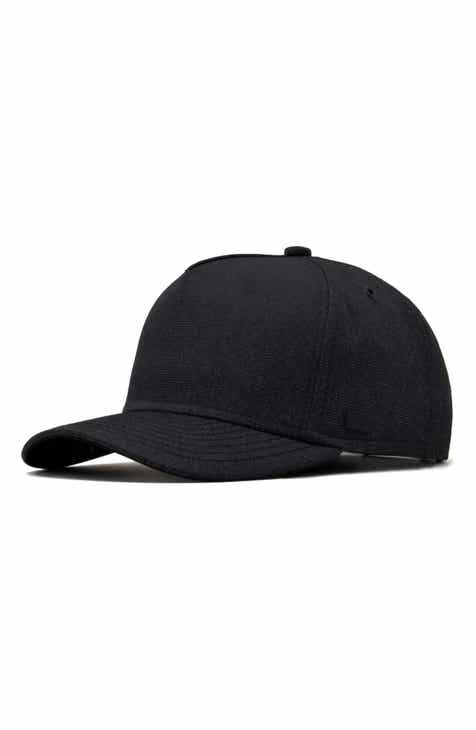 95163bd5a94 Baseball Hats for Men   Dad Hats