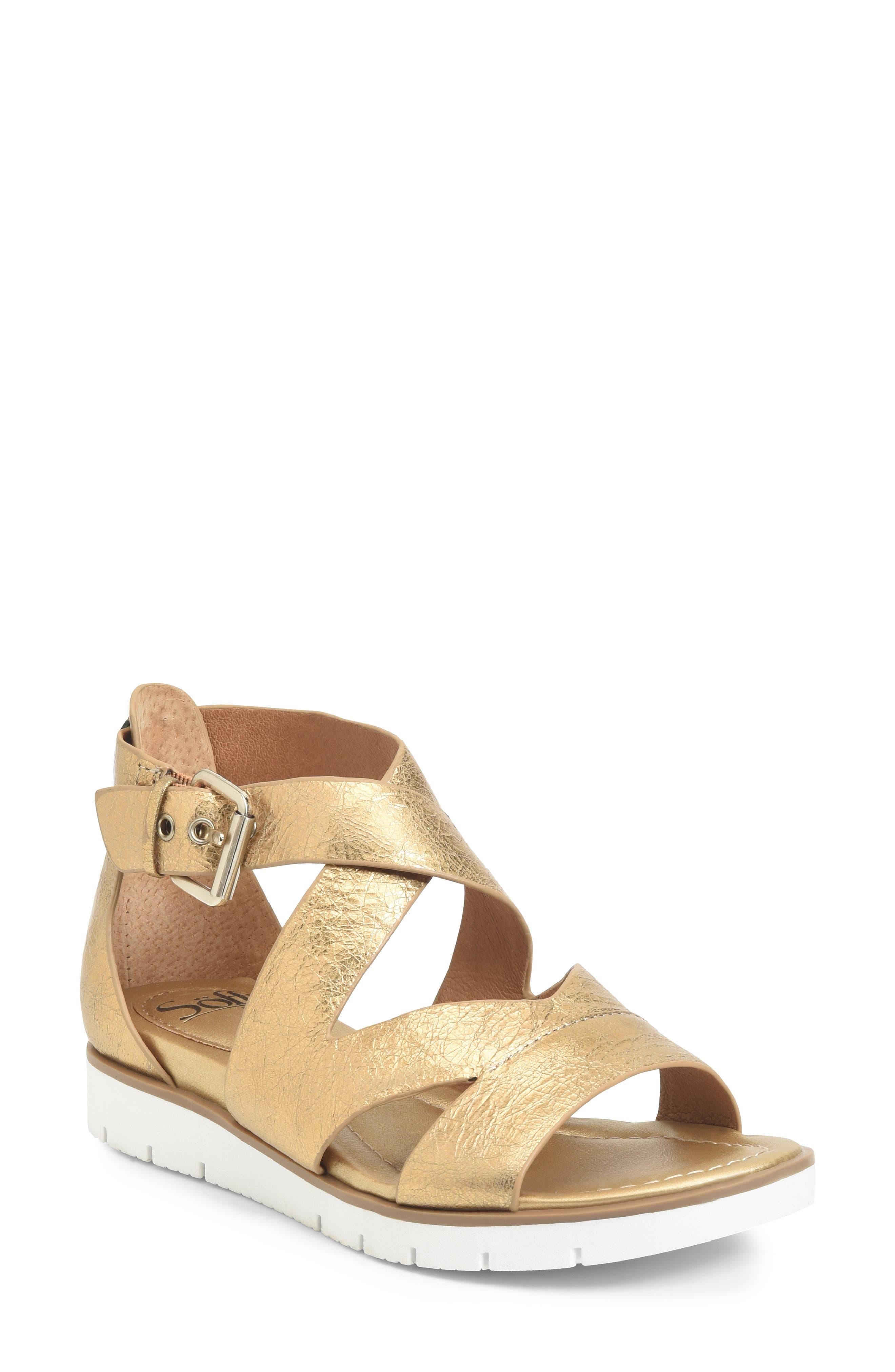 c070efbc4852 sofft shoes