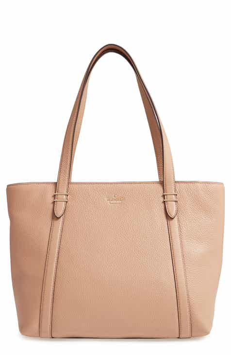 1337dc8b8 Tote Bags for Women: Leather, Coated Canvas, & Neoprene | Nordstrom