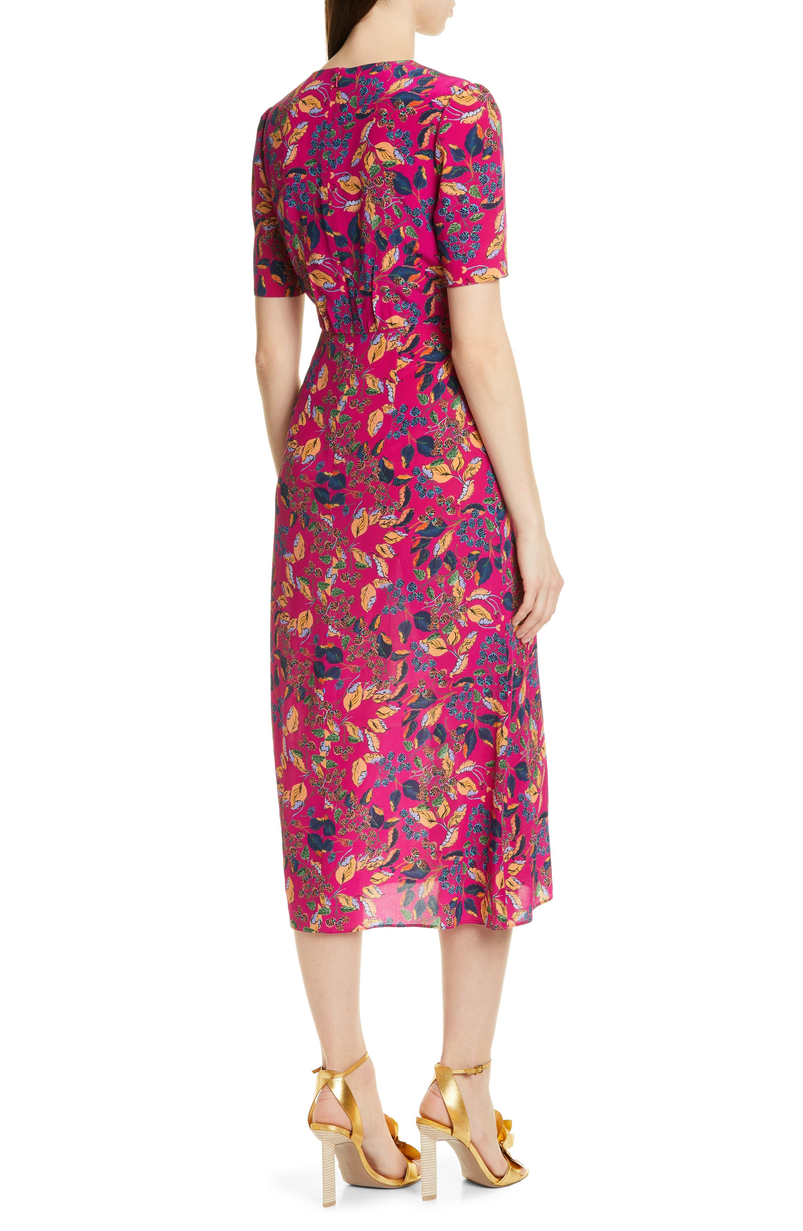 11cbac2e7c Women's SALONI Dresses | Nordstrom
