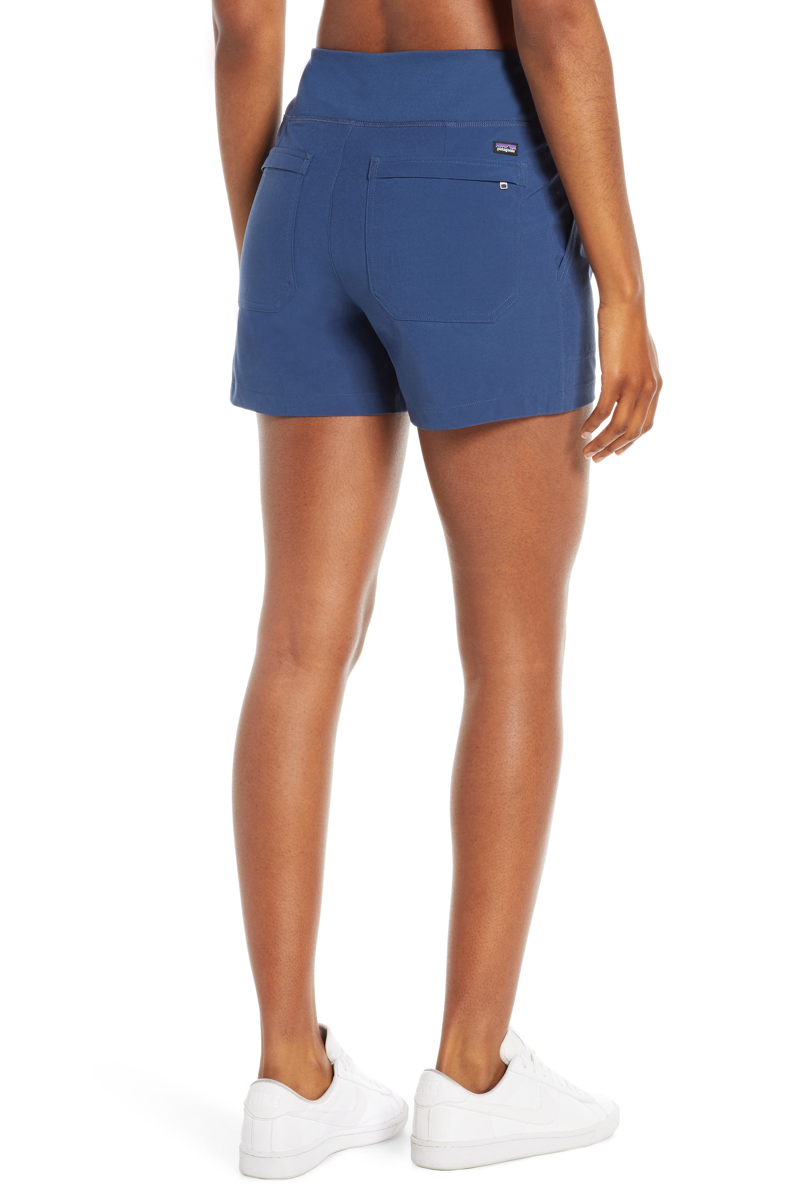 abaa64e0fa4 Women's Patagonia Active & Workout Shorts & Skirts | Nordstrom