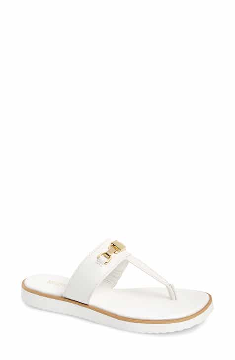 24da89a3f12 Women's MICHAEL Michael Kors Shoes | Nordstrom