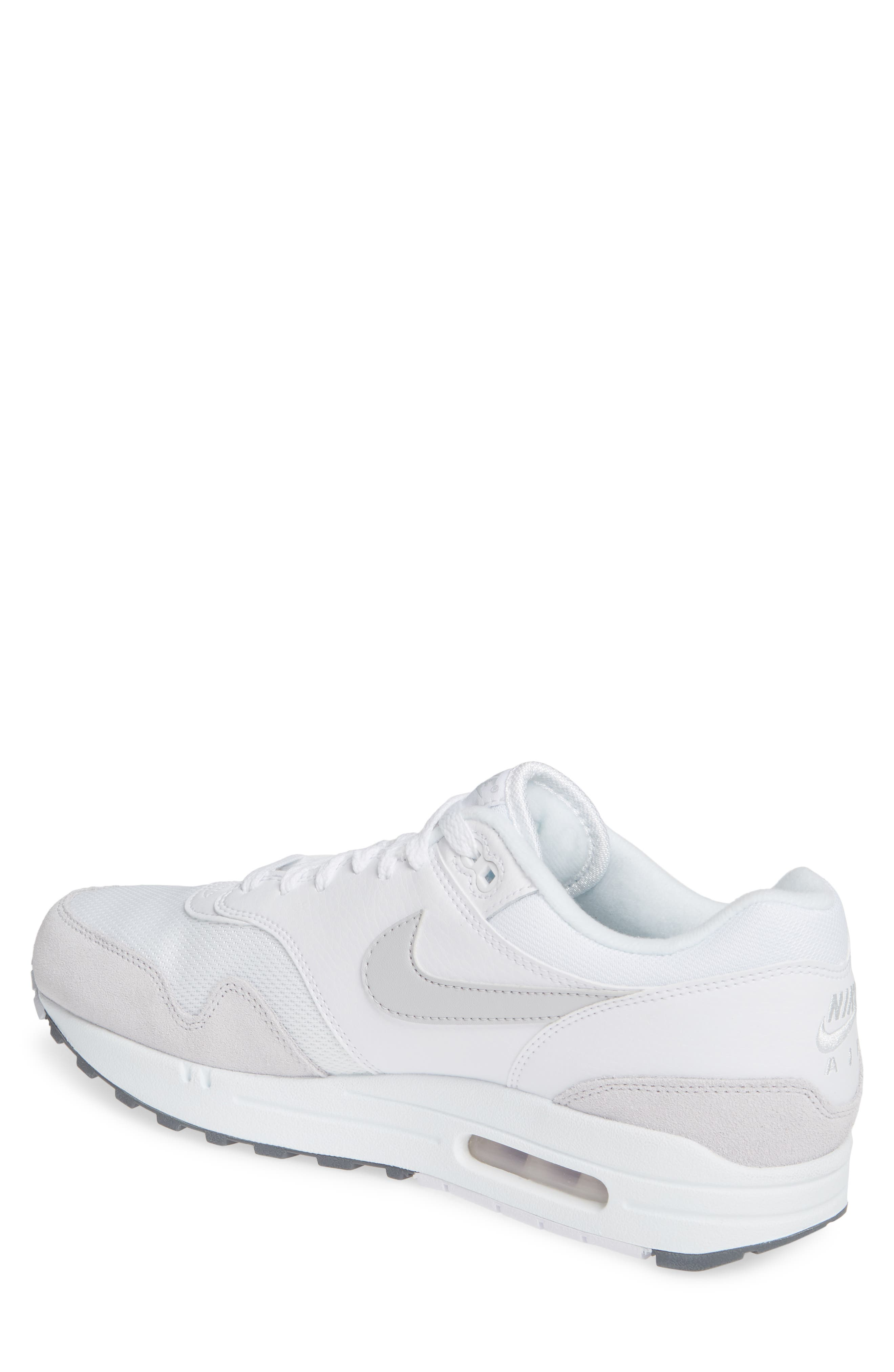 huge selection of 8a0b7 9f614 Men's Nike | Nordstrom