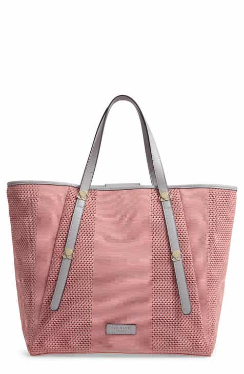 d005746841859 Ted Baker London Tote Bags for Women  Leather